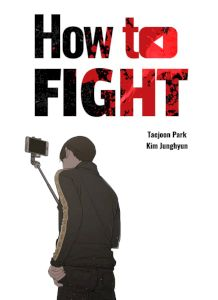 How to Fight