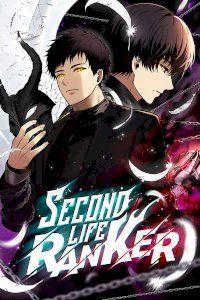 Second Life Ranker