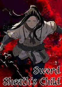 Sword Sheath's Child